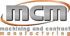 mcm-logo-248w